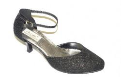 cc38e5b6333 Dámská společenská obuv 2012